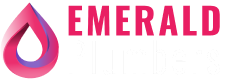 Emerald Plumbers
